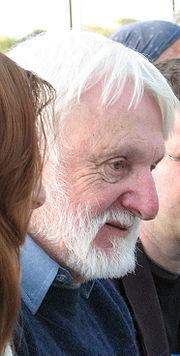 Robert Maynard Pirsig